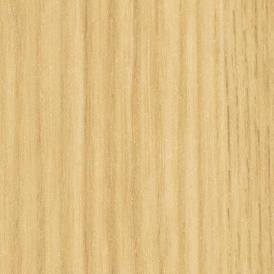 ポリエステル化粧合板 アイカラビアンポリ 木目(マスターズコレクション アッシュ) LP-2001 4x8 アッシュ 柾目