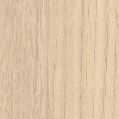 ポリエステル化粧合板 アイカラビアンポリLP(木目) LP-2005 4x8 ニレ 柾目