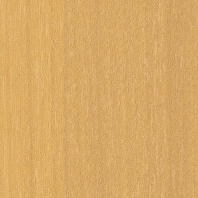 ポリエステル化粧合板 アイカラビアンポリ 柾目 LP-2010 木目(マスターズコレクション バーチ) LP-2010 4x8 バーチ バーチ 柾目, 浜名郡:d6695b51 --- sunward.msk.ru