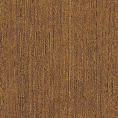 ポリエステル化粧合板 アイカラビアンポリ 木目(マスターズコレクション チーク) LP-2030 4x8 チーク 柾目
