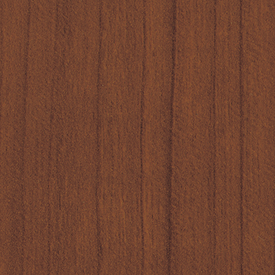 ポリエステル化粧合板 アイカラビアンポリ 木目(マスターズコレクション チェリー) LP-2041 4x8 チェリー 柾目