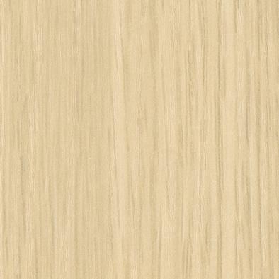 ポリエステル化粧合板 アイカラビアンポリ 木目(マスターズコレクション 柾目 オーク) オーク LP-2051 4x8 4x8 オーク 柾目, 白衣のおおぎや:b8bf400c --- sunward.msk.ru