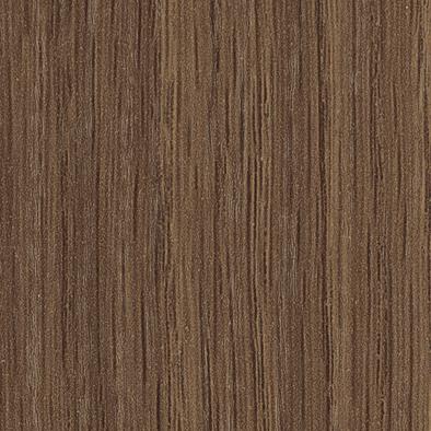 ポリエステル化粧合板 アイカラビアンポリ 木目(マスターズコレクション オーク) LP-2053 4x8 オーク 柾目