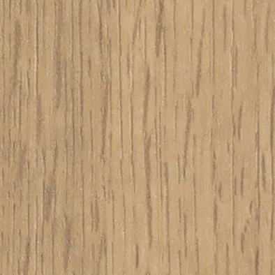 ポリエステル化粧合板 アイカラビアンポリLP(木目) LP-2056 4x8 オーク 柾目
