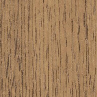 ポリエステル化粧合板 LP-2057 アイカラビアンポリLP(木目) LP-2057 4x8 柾目 オーク オーク 柾目, トータル「おすすめ本舗」:68e1461e --- sunward.msk.ru
