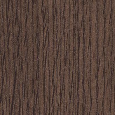 ポリエステル化粧合板 アイカラビアンポリLP(木目) LP-2058 4x8 オーク 柾目