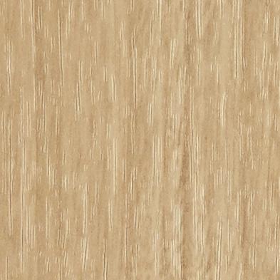 AICA 新着 アイカ ポリ合板 化粧ボード ポリエステル化粧合板 アイカラビアンポリLP 3x6 木目 LP-2064 柾目 当店は最高な サービスを提供します ウォールナット
