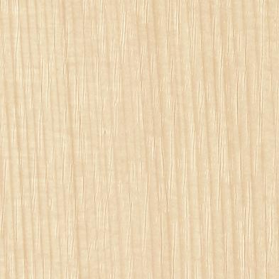 ポリエステル化粧合板 アイカラビアンポリ 木目(マスターズコレクション ヒノキ) LP-2070 4x8 ヒノキ 柾目