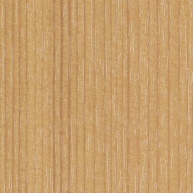 ポリエステル化粧合板 4x8 ヒノキ アイカラビアンポリ 木目(マスターズコレクション ヒノキ) ヒノキ) LP-2072 4x8 ヒノキ 柾目, HAPPYJOINT(ハッピージョイント):7503d9cb --- sunward.msk.ru