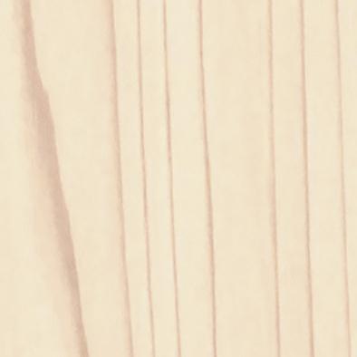 ポリエステル化粧合板 アイカラビアンポリLP(木目) LP-2075 4x8 スギ 追柾