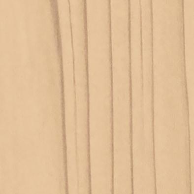 ポリエステル化粧合板 アイカラビアンポリLP(木目) LP-2076 4x8 スギ 追柾