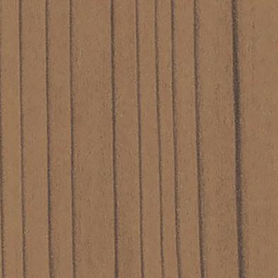 ポリエステル化粧合板 アイカラビアンポリLP(木目) LP-2077 4x8 スギ 追柾