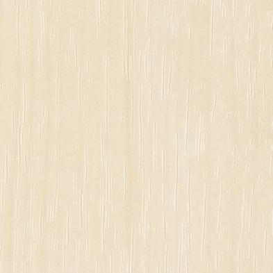 ポリエステル化粧合板 アイカラビアンポリ 木目(マスターズコレクション メープル) LP-2080 4x8 メープル 柾目