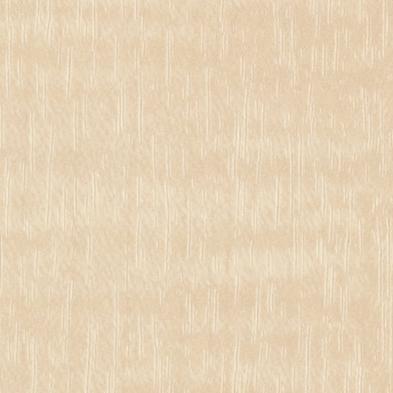 ポリエステル化粧合板 アイカラビアンポリ 木目(マスターズコレクション シカモア) LP-2086 4x8 シカモア 柾目