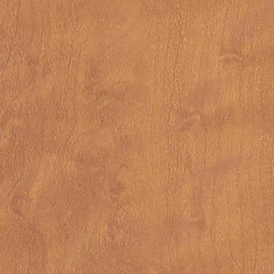 ポリエステル化粧合板 アイカラビアンポリLP(木目) LP-2088 4x8 バーズアイメープル 小杢