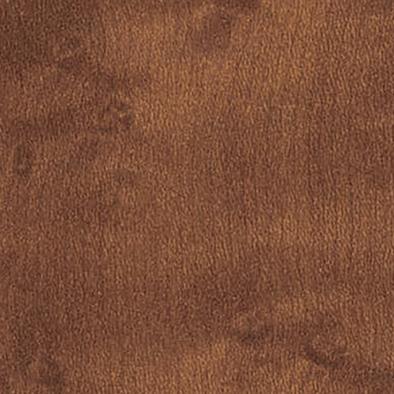 ポリエステル化粧合板 アイカラビアンポリLP(木目) LP-2089 4x8 バーズアイメープル 小杢