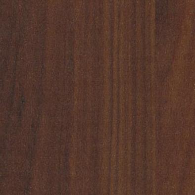 ポリエステル化粧合板 アイカラビアンポリ 木目 プランクト 木目 LP-2225 4x8 4x8 プラム プランクト, ファッション&インテリア Ane-INN:3f15b9b7 --- sunward.msk.ru