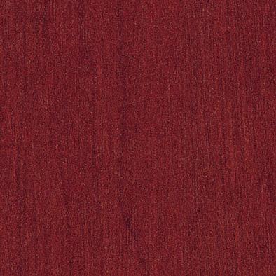 ポリエステル化粧合板 アイカラビアンポリ LP-253 木目 LP-253 4x8 メープル 4x8 メープル 板目, モーブスフットウェアジャパン:e308716c --- sunward.msk.ru