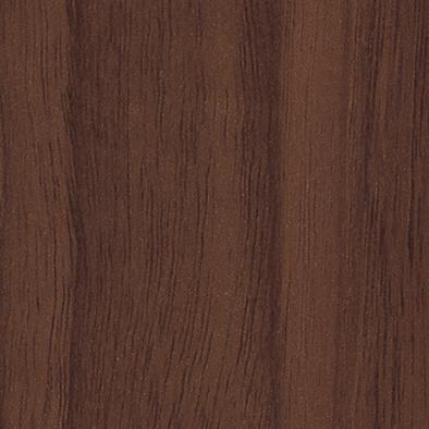ポリエステル化粧合板 アイカラビアンポリLP(木目) LP-2556 4x8 ウォールナット 追柾