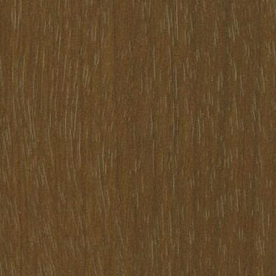 ポリエステル化粧合板 アイカラビアンポリ 木目 LP-380 4x8