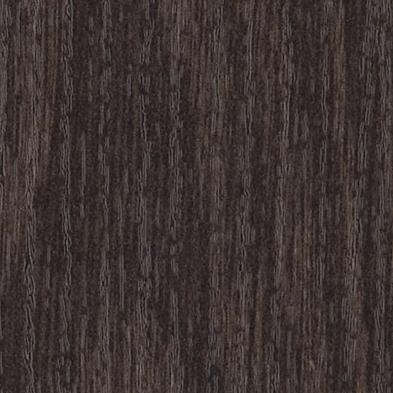 ポリエステル化粧合板 木目(ダークトーン) LP-407 3x6 オーク 板目