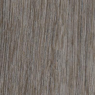 ポリエステル化粧合板 LP-409 アイカラビアンポリLP(木目) 柾目 LP-409 4x8 オーク オーク 柾目, イラブチョウ:63ddc3e0 --- sunward.msk.ru
