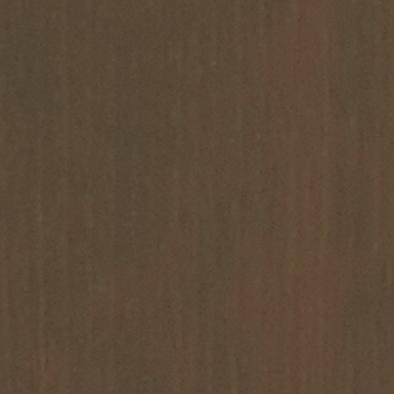 ポリエステル化粧合板 アイカラビアンポリ 木目 LP-420 4x8 4x8 チェリー チェリー LP-420 柾目, 健康美容用品専門店Frontrunner:734e14d2 --- sunward.msk.ru