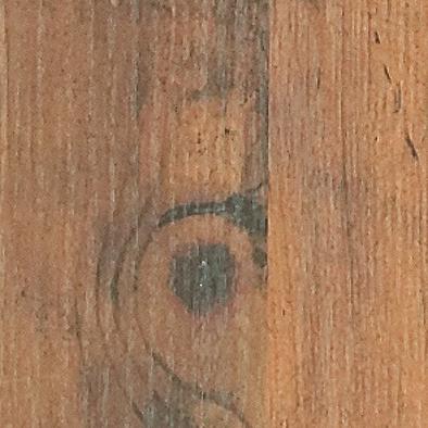 ポリエステル化粧合板 アイカラビアンポリ 木目 LP-426 4x8
