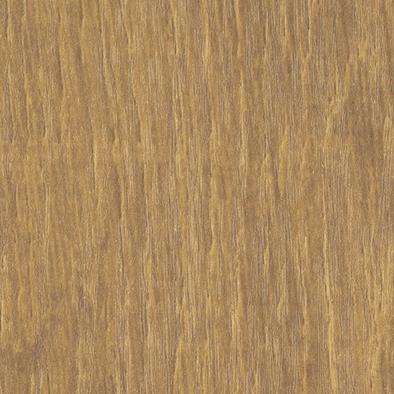 ポリエステル化粧合板 アイカラビアンポリ 木目 LP-460 4x8