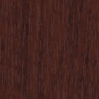 ポリエステル化粧合板 アイカラビアンポリ 木目 LP-462 4x8 カリン(花梨) 柾目
