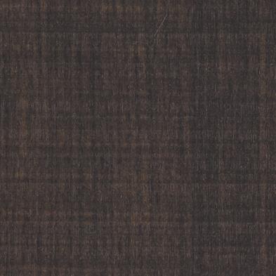 ポリエステル化粧合板 アイカラビアンポリ 木目 LP-467 4x8 オーク 柾目