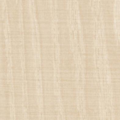ポリエステル化粧合板 アイカラビアンポリ 木目 LP-493 4x8 アッシュ 板目