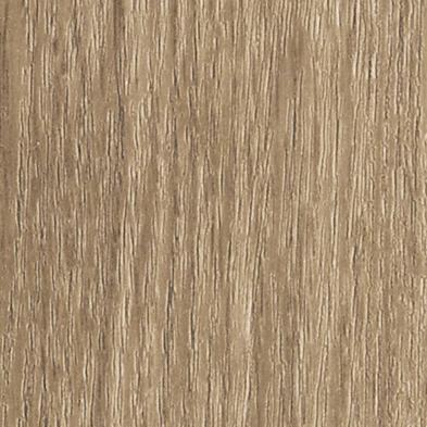 ポリエステル化粧合板 木目(ライトトーン) LP-516 4x8 オーク 板目