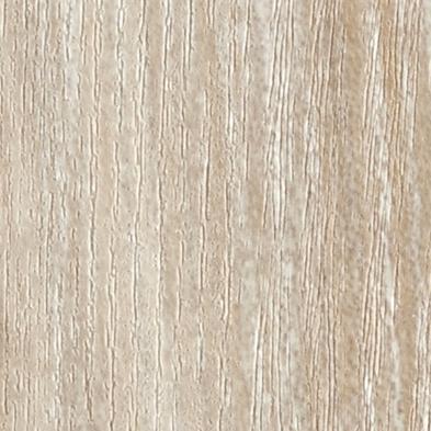 ポリエステル化粧合板 アイカラビアンポリLP(木目) LP-525 4x8 エルム 追柾