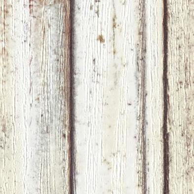 ポリエステル化粧合板 アイカラビアンポリLP(木目) LP-528 4x8 木目調 プランクト