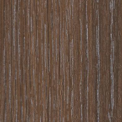 ポリエステル化粧合板 アイカラビアンポリLP(木目) LP-529 4x8 オーク 板目