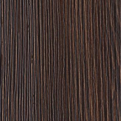 ポリエステル化粧合板 木目(ダークトーン) LP-530 シダー LP-530 4x8 シダー 4x8 プランクト, 遠州屋酒店:ec4a500d --- sunward.msk.ru