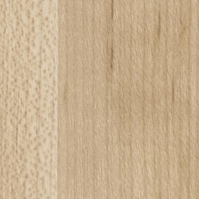 ポリエステル化粧合板 木目(ライトトーン) LP-531 4x8 メープル プランクト