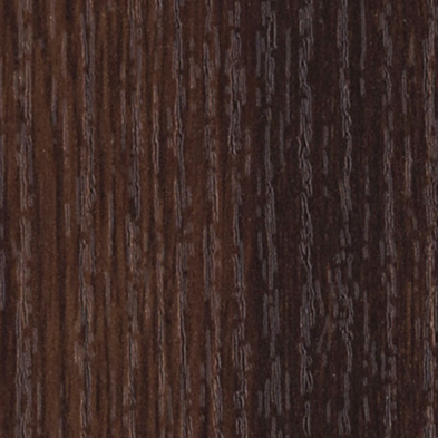 ポリエステル化粧合板 アイカラビアンポリLP(木目) LP-534 4x8 オーク プランクト