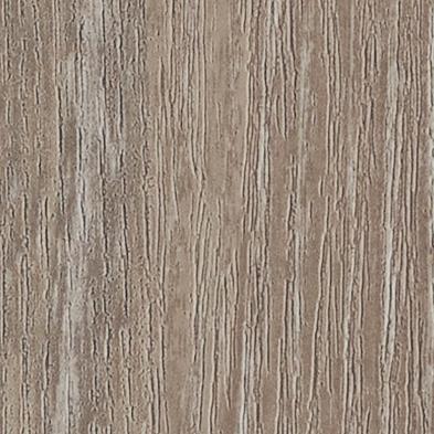 ポリエステル化粧合板 アイカラビアンポリLP(木目) LP-537 4x8 エルム 柾目