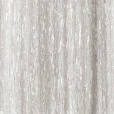ポリエステル化粧合板 アイカラビアンポリLP(木目) LP-538 LP-538 柾目 4x8 ヤナギ ヤナギ 柾目, 電動工具の英知:485bfae7 --- sunward.msk.ru