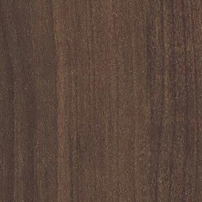 ポリエステル化粧合板 アイカラビアンポリLP(木目) LP-539 4x8 プラム プランクト