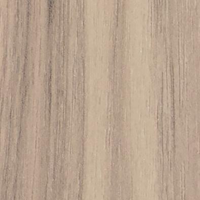 ポリエステル化粧合板 アイカラビアンポリLP(木目) LP-542 4x8 チェスナット 追柾