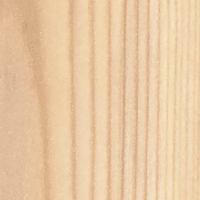 ポリエステル化粧合板 アイカラビアンポリLP(木目) LP-544 4x8 シダー 板目