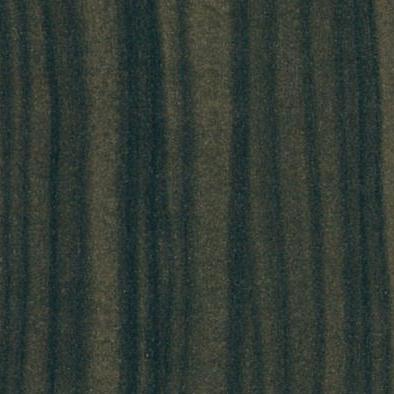 ポリエステル化粧合板 LP-555 アイカラビアンポリ 木目 LP-555 4x8 4x8 木目 オリーブ 追柾, アカギチョウ:014931ea --- sunward.msk.ru