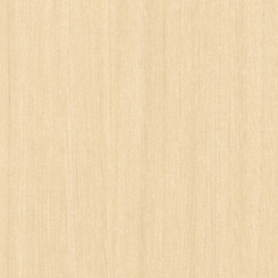 ポリエステル化粧合板 4x8 アイカラビアンポリ 木目 木目 エルム LP-556 4x8 エルム 柾目, 大田市:5e5519e5 --- sunward.msk.ru