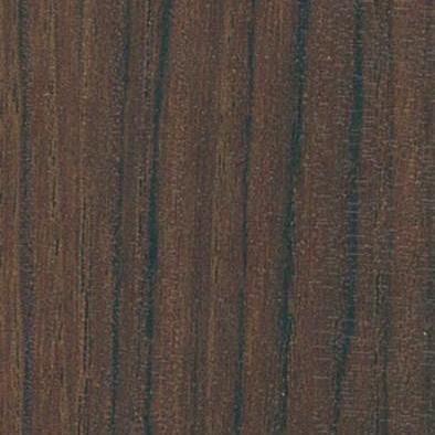 ポリエステル化粧合板 アイカラビアンポリ 木目 木目 チーク LP-558 4x8 4x8 チーク 追柾, MANGOROBE/マンゴロベ:5f8425e3 --- sunward.msk.ru