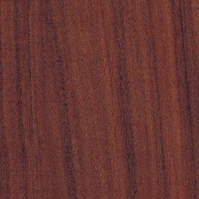 ポリエステル化粧合板 アイカラビアンポリ 木目 LP-572 LP-572 木目 4x8 バリサンダー バリサンダー 柾目, Luxzet ラグゼット:e2c7e05f --- sunward.msk.ru