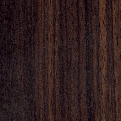 ポリエステル化粧合板 アイカラビアンポリ 木目 LP-573 4x8 ゼブラ 柾目