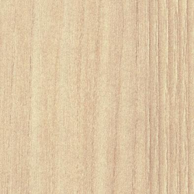 ポリエステル化粧合板 アイカラビアンポリ 木目 LP-583 4x8 アッシュ 追柾
